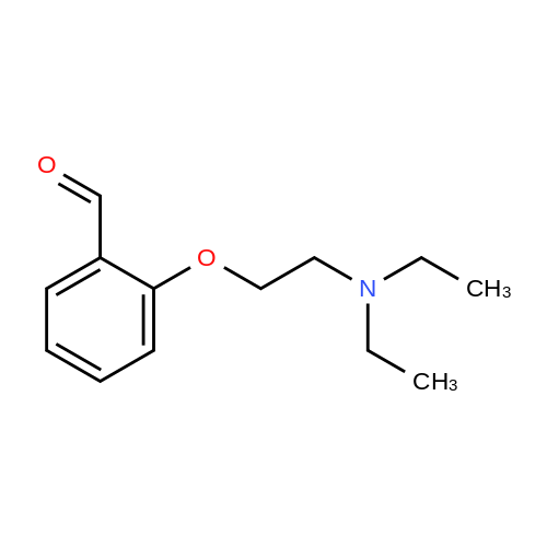 Chemical Structure| 14573-92-3