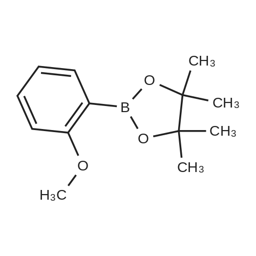 Chemical Structure| 190788-60-4