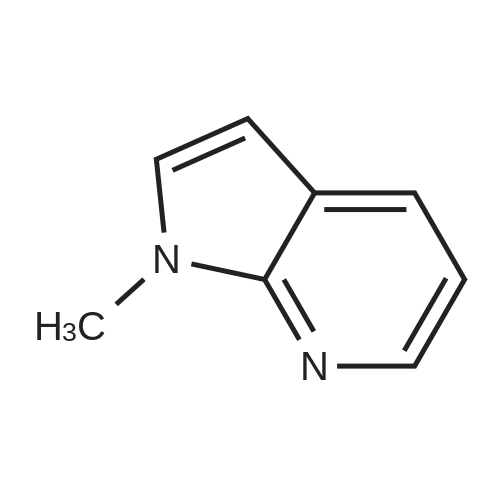 Chemical Structure| 27257-15-4