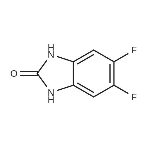5,6-Difluoro-1H-benzo[d]imidazol-2(3H)-one
