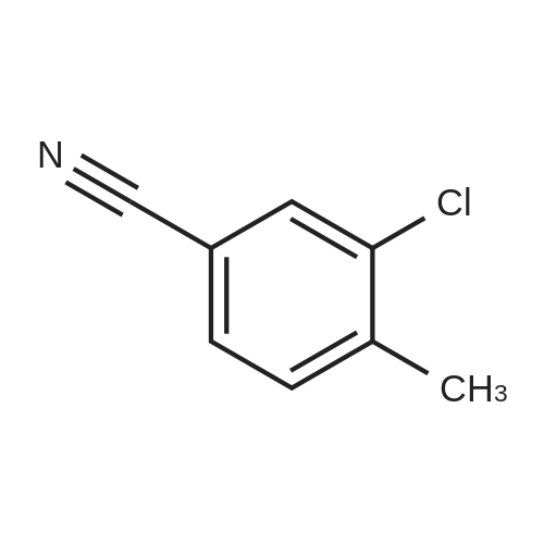 Chemical Structure| 21423-81-4