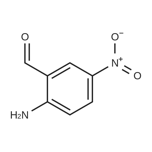 Chemical Structure| 56008-61-8