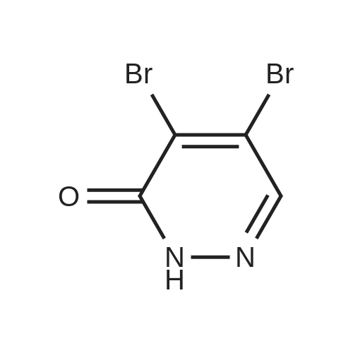 Chemical Structure  5788-58-9