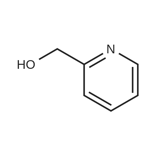 Chemical Structure| 586-98-1