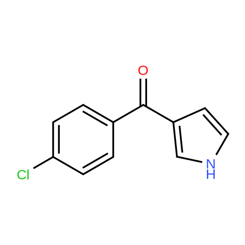 Chemical Structure  62128-38-5