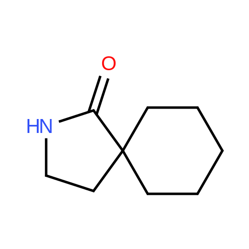 Chemical Structure| 1005-85-2