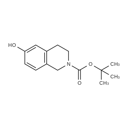 Chemical Structure| 158984-83-9