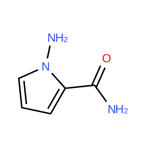 Chemical Structure| 159326-69-9