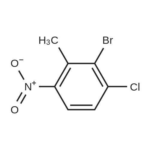 Chemical Structure  1805577-05-2
