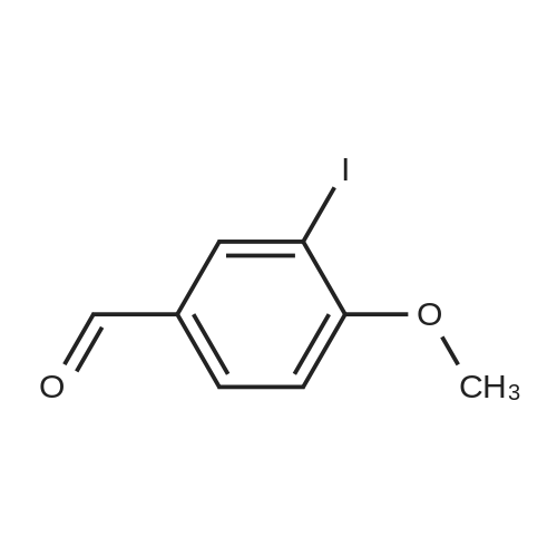 Chemical Structure  2314-37-6