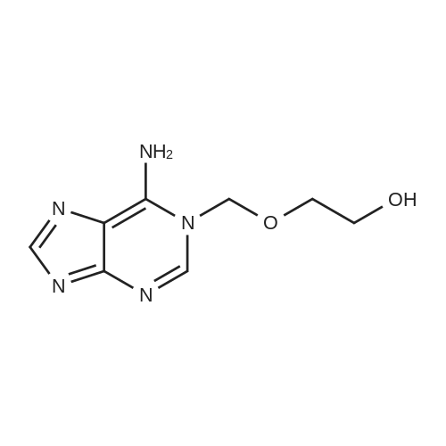 Chemical Structure| 31383-66-1