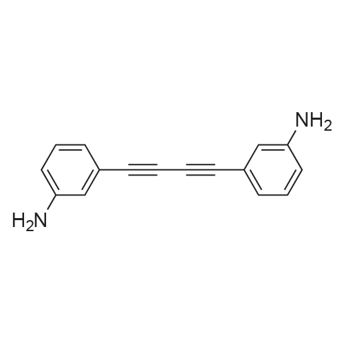 Chemical Structure| 31661-59-3