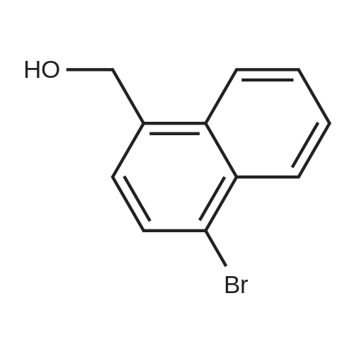Chemical Structure| 56052-26-7