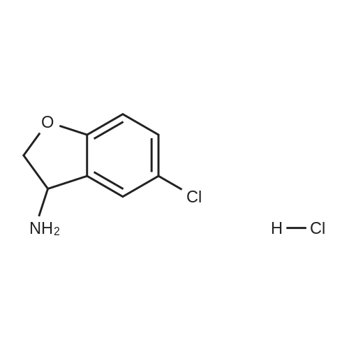 Chemical Structure  669-45-4