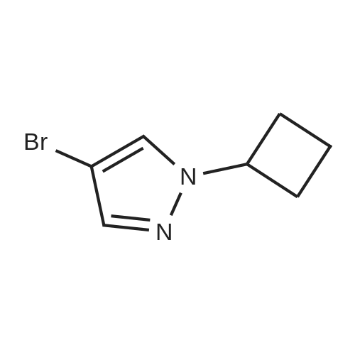 Chemical Structure| 1002309-50-3