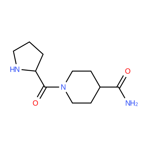 Chemical Structure| 1009601-42-6