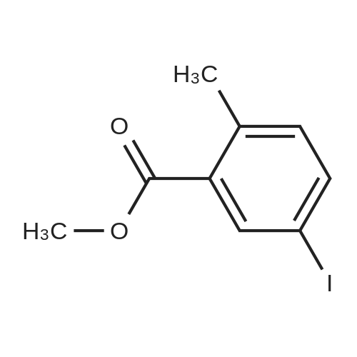Chemical Structure| 103440-54-6