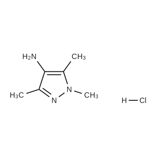 Chemical Structure| 1185303-62-1