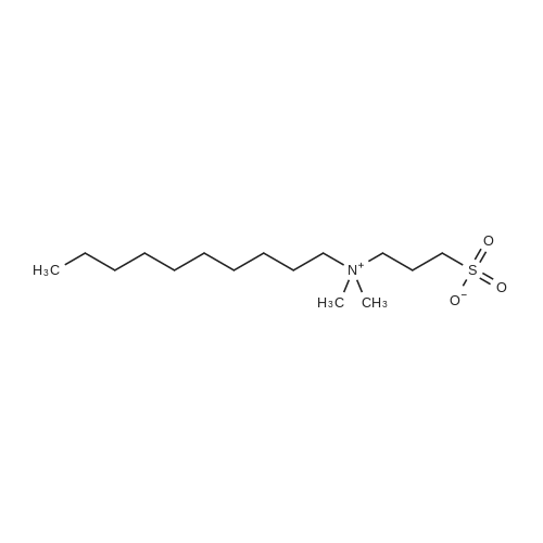 Chemical Structure| 15163-36-7