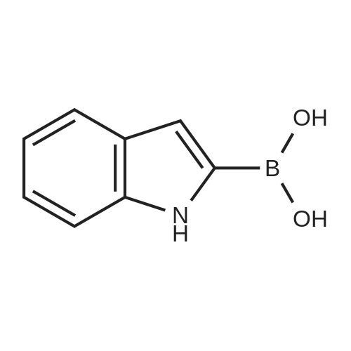 Chemical Structure| 220396-46-3