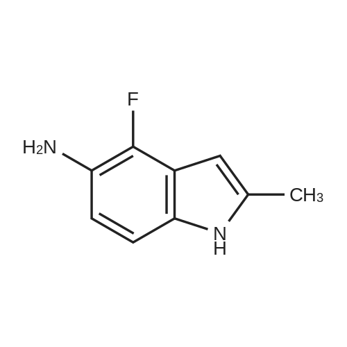 Chemical Structure| 398487-76-8