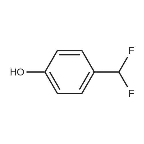 Chemical Structure| 403648-76-0