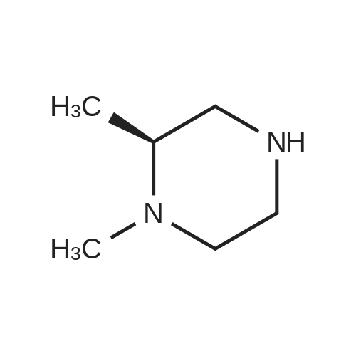 Chemical Structure| 485841-52-9