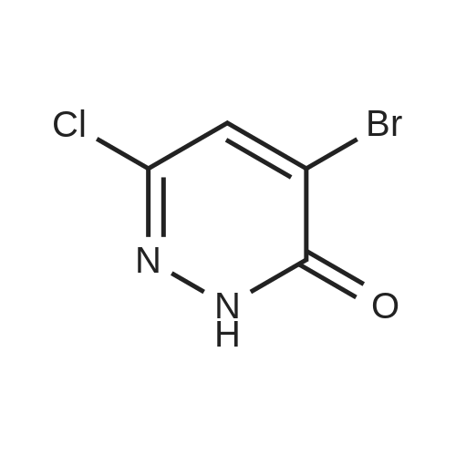 Chemical Structure  933041-13-5
