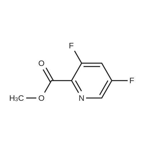 Chemical Structure| 955885-64-0
