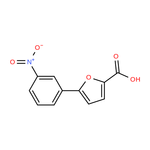 Chemical Structure| 13130-13-7