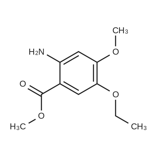 Chemical Structure| 214470-85-6