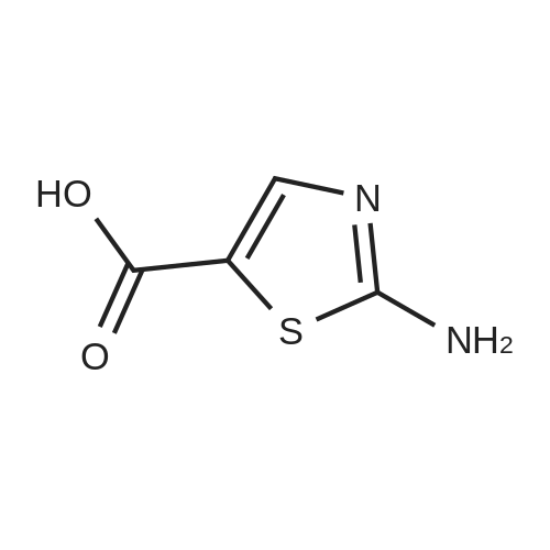 Chemical Structure| 40283-46-3