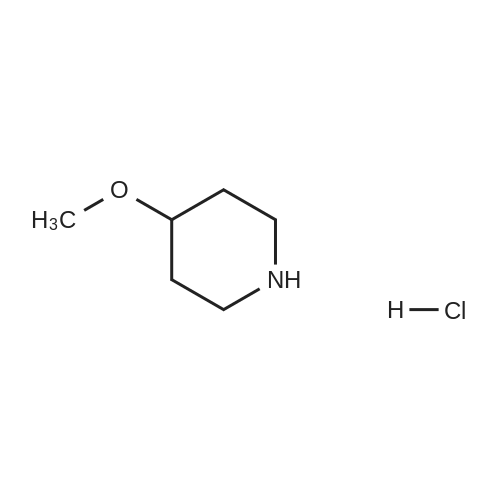 Chemical Structure| 4045-25-4