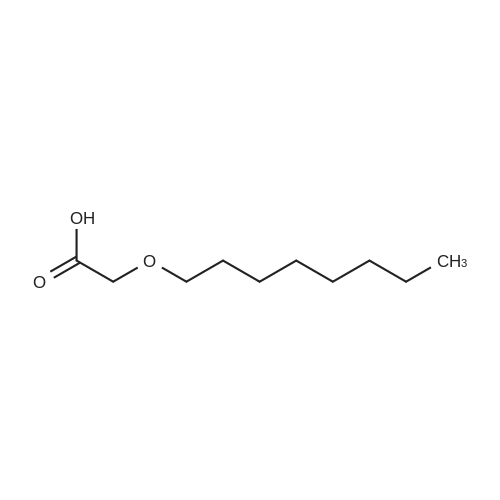 Chemical Structure  63632-58-6