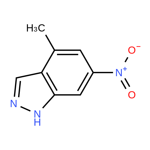Chemical Structure| 885520-77-4
