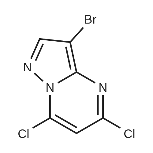 Chemical Structure| 114040-06-1