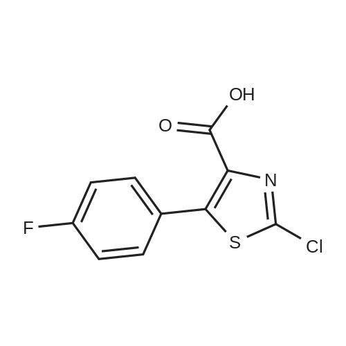Chemical Structure| 1429903-78-5