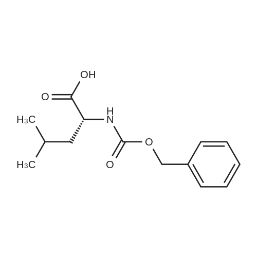 Chemical Structure| 28862-79-5