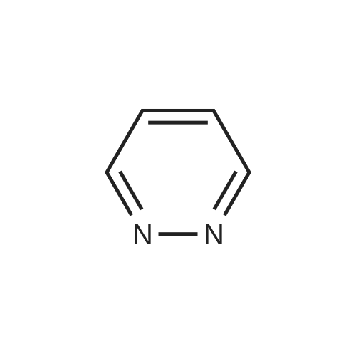 Chemical Structure| 289-80-5