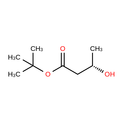 Chemical Structure| 82578-45-8