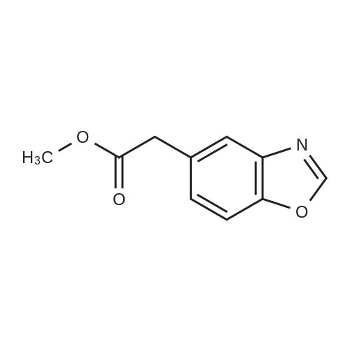 Chemical Structure| 97479-79-3
