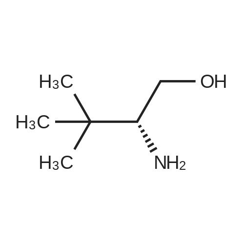 (R)-2-Amino-3,3-dimethylbutan-1-ol