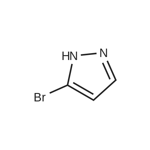 Chemical Structure| 1174132-74-1