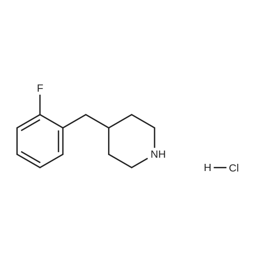 Chemical Structure| 193357-26-5