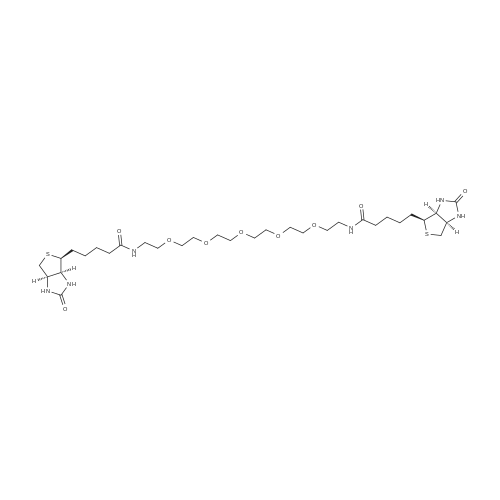 Chemical Structure| 440680-87-5