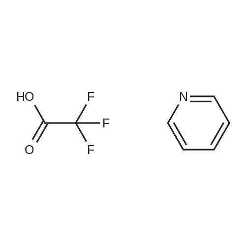 Chemical Structure  464-05-1