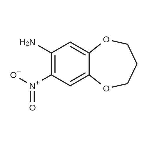 Chemical Structure| 81864-62-2