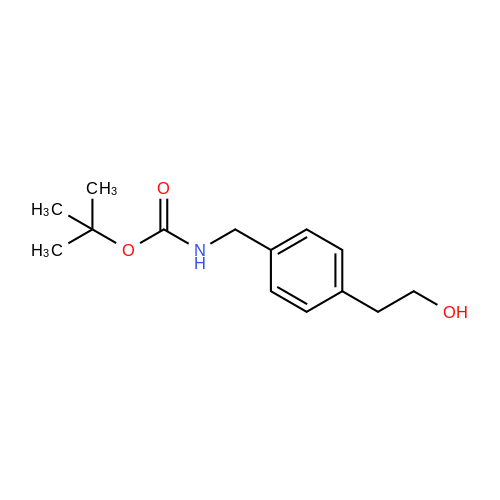 Chemical Structure| 166954-24-1
