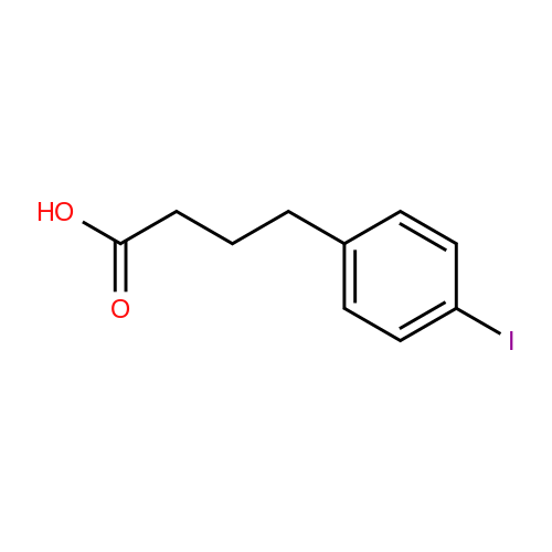 Chemical Structure| 27913-58-2