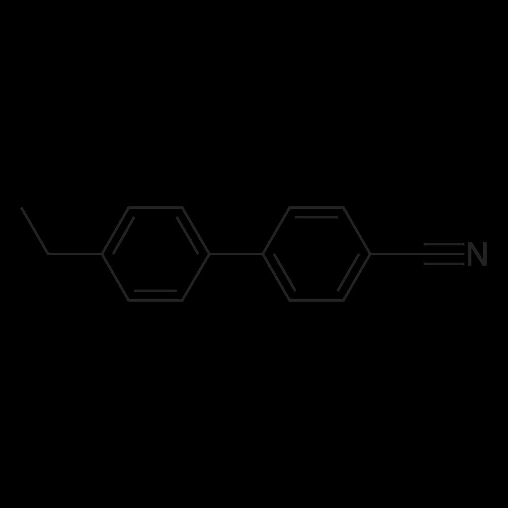 4'-Ethyl-[1,1'-biphenyl]-4-carbonitrile